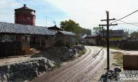 CoD: Modern Warfare - Disponibili nuovi contenuti gratuiti