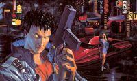 Cyberpunk 2077 - Annunciato il gioco da tavolo prequel