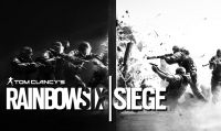 Rainbow Six Siege - Comincia la fase finale della Pro League