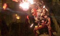 Il motore grafico id Tech 6 di Doom