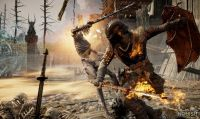 Immagini per Dragon Age: Inquisition