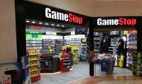 GameStop parla dell'importanza del supporto fisico nella prossima gen di console