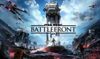 Star Wars: Battlefront - A breve sarà gratuito su EA Access