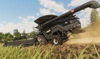 È online la recensione di Farming Simulator 19