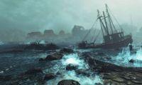 Fallout 4: i primi tre DLC, aggiornamenti e altro ancora
