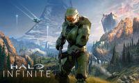Halo Infinite - Presentata la Campagna