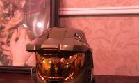 Un fan di Halo muore prematuramente e la famiglia onora la sua passione per Master Chief