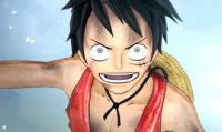 Trailer per One Piece: Pirate Warriors 3