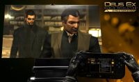 Deus Ex: Human Revolution Director's Cut Trailer
