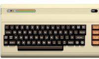 Ritorna il favoloso computer classe 1980