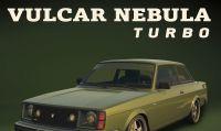 GTA Online - Disponibile la sportiva classica Vulcar Nebula Turbo e altro ancora