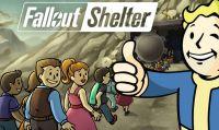 Fallout Shelter ha guadagnato più di 90 milioni di dollari su mobile