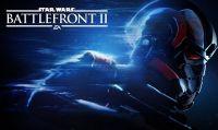 Star Wars: Battlefront II è il nuovo titolo in sconto sul PS Store
