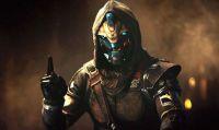 Finalmente arriva il trailer che annuncia Destiny 2 su console e PC