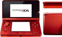 Nintendo continuerà a produrre e vendere il 3DS e pensa alla VR per Switch
