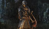 From Software annuncia Dark Souls: Remastered