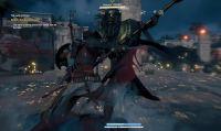 Assassin's Creed: Origins - Rimandato di una settimana il DLC ''La maledizione dei Faraoni''