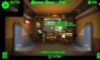 Fallout Shelter arriverà su Android ad agosto?