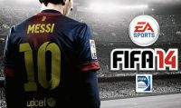 Amazon mette in listino FIFA 14 per PS Vita