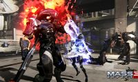 Mass Effect 3: Reckoning - DLC Launch Trailer