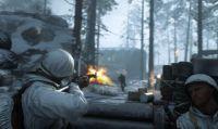 Call of Duty: WWII - Sledgehammer Games cambierà il punteggio massimo della modalità Dominazione