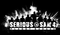 Ecco il primo teaser reveal di Serious Sam 4: Planet Badass