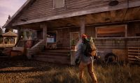 State of Decay 2 - Superata quota 1 milione di giocatori