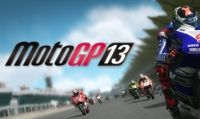 MotoGP 13 approda su Steam