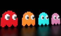 Imparare divertendosi: applicazioni e giochi che espandono la tua conoscenza del mondo