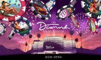 GTA Online - Il Casinò e Resort Diamond è finalmente aperto