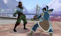 The Legend of Korra in vendita da oggi