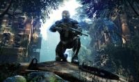 Crysis 3 - Hunter Edition Trailer ITA