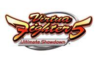 SEGA Annuncia Virtua Fighter 5 Ultimate Showdown
