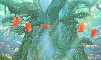 Trials of Mana è ora disponibile