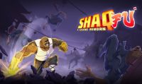 Shaq Fu: A Legend Reborn disponibile da oggi in edizione fisica e digitale