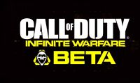 CoD: Infinite Warfare - Un teaser trailer per l'imminente beta