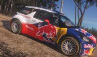 Annunciata la demo di Sébastien Loeb Rally EVO per STEAM