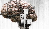 Primi dettagli per The Evil Within