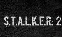 S.T.A.L.K.E.R. 2 - L'annuncio è arrivato in anticipo per consentire la ricerca di un publisher