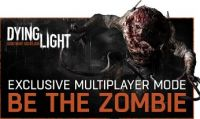 Dying Light - Ecco quando saranno disponibili le retail PS4 e Xbox One