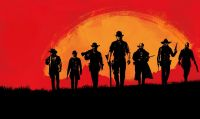 Red Dead Redemption 2 rimandato ufficialmente