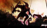 Shadow of the Beast - Il remake includerà il game originale