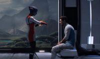 Mass Effect: Andromeda - Presentato uno sneak peek della guida ufficiale