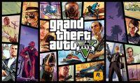 Rockstar Games si fa generosa per il terzo compleanno di GTA V