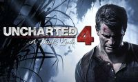 Uncharted 4 - Naughty Dog da il via ad una serie di 'Making Of'