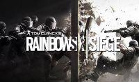 Rainbow Six: Siege verrà supportato per altri 10 anni