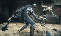 Dark Souls III: pre-order esclusivo con Xbox