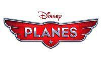 Giocato e recensito Disney Planes per Nintendo Wii U