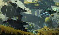 Primi dettagli su Starlink: Battle for Atlas e sulle edizioni
