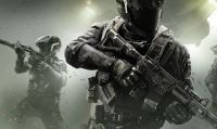 In lavorazione un titolo di Call of Duty per iOS e Android